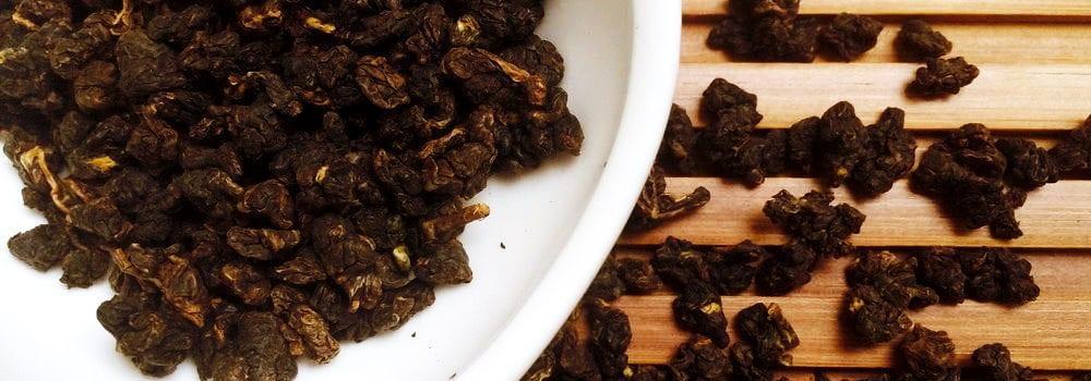 , Габа чай: все что Вы хотели знать о Габа чае – полный обзор.