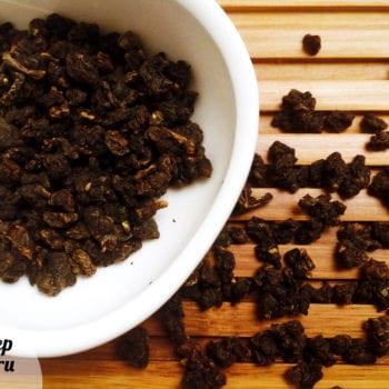 Габа чай: все что Вы хотели знать о Габа чае – полный обзор.