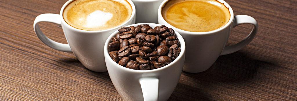 , Что полезнее для здоровья какао или кофе?
