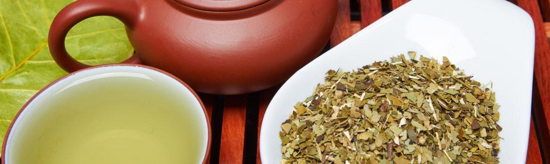 , Что представляет собой чай мате: внешний вид, особенности производства и хранения