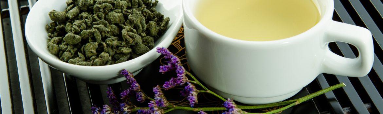 , Чай женьшень улун: как правильно заваривать напиток