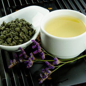 Чай женьшень улун: как правильно заваривать напиток