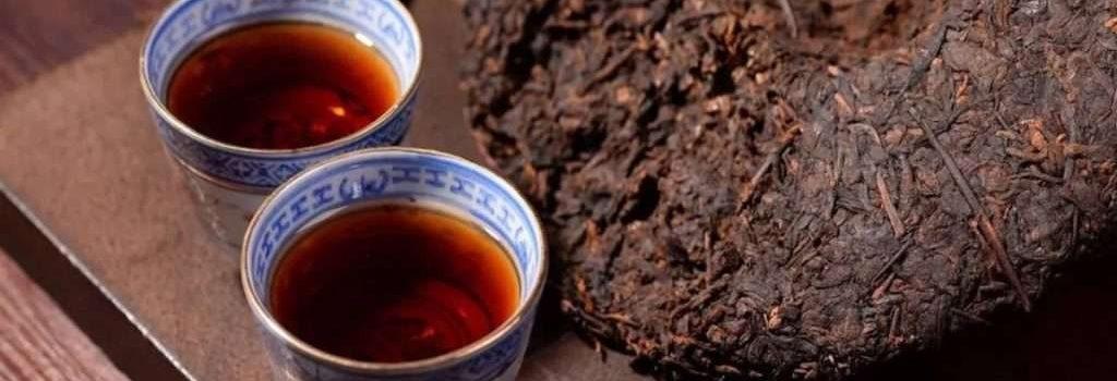 , Какой китайский чай самый полезный