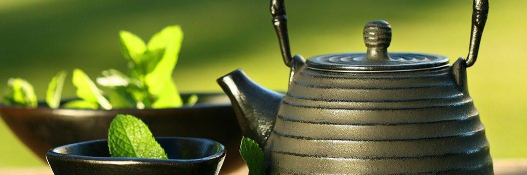 , Применения чая и его компонентов в лечении рака