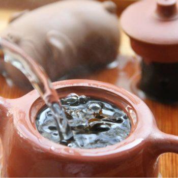 Лучшие рецепты заваривания чая