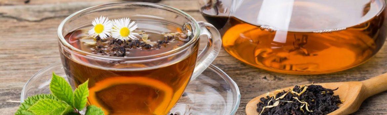, Как правильно начать пить китайский чай